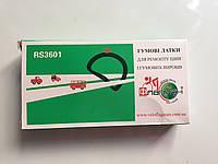латки +клей Флагман RS3601, фото 1