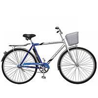 """Велосипед Салют 28""""MEN"""