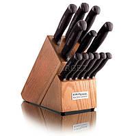 Набор кухонных ножей Cold Steel Kitchen Set