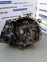 Коробка передач МКПП JB1905 Renault Kangoo, Clio 1.9D JB1 905
