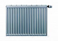 Радиатор стальной Sterlad novello 22 500х600 ( 1143Вт )