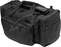 Сумка BLACKHAWK Pro Training Bag 35 литров ц:черный