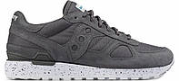 Мужские кроссовки Saucony SHADOW ORIGINAL RIPSTOP 70300-3s, фото 1