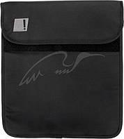 Чехол BLACKHAWK Under the Radar™ под ноутбук 15'' ц:черный