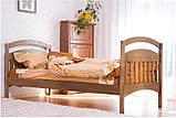 Двухъярусная кровать Карина, фото 3