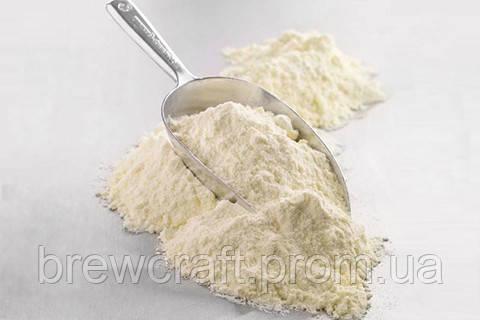 Лактоза пищевая для пивоварения, 500 грамм