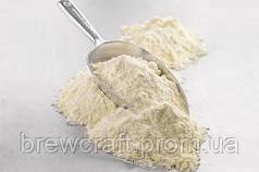 Лактоза 500 грамм