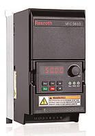 Преобразователь частоты VFC 5610 Bosch Rexroth  22 kW, 3 AC 380 - 480 V, 50/60 Hz, 45,2 A