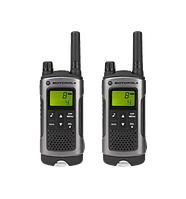 Радиостанция Motorola TLKR-T80 We Twin Pack & Chgr Box