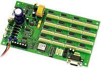 Модуль индикации состояния CA-64 PTSA