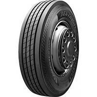 Грузовые шины Bestrich Ecomaster100, 275/70R22.5