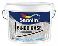 Грунт-краска Sadolin Blindo Base 10л - Водорастворимая грунт-краска(Садолин Блиндо Бэйз)
