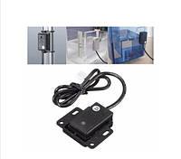 Датчик уровня воды, жидкости бесконтактный выключатель 12-24В, фото 1