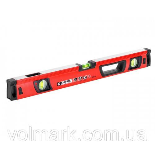Рівень  Kapro Vulcan 995XL-41P-200 (200см)