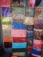 Набор ковриков для ванной и туалета NEFERTITI (О.Л. Г.) Новинка