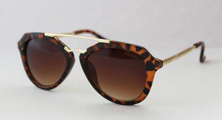 Сексуальные солнцезащитные очки авиаторы