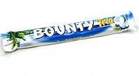 """Шоколадный батончик «Баунти» """"Bounty"""" 85гр."""