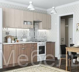 Кухня Розалия 1,7  SV Мебель (ЛДСП Egger)