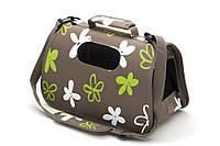 Сумка-переноска Comfy Vanessa S для собак, 39x19x24 см