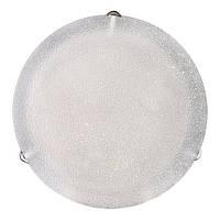 Светильник настенно-потолочный Vesta Light 24550