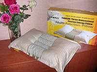 Фотонная ортопедическая подушка Тяньши.Подушка Tiens.В наличии