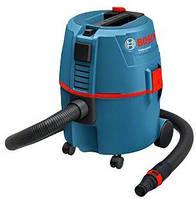 Пылесос универсальный Bosch Professional GAS 35 L SFC+ Арт.06019C3000