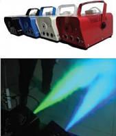Генератор дыма STLS F-20 (400W)