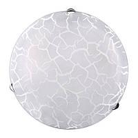 Светильник настенно-потолочный Vesta Light 24420