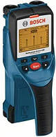 Детектор Bosch D-Tect 150 Professional Арт.0601010005