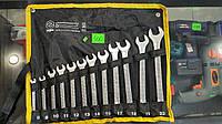 Набор ключей VOREL 51710, фото 1