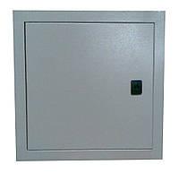 Шкаф для квартирного рукава 300х300х60мм, Евросервис (000013488)