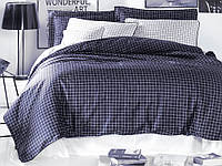 Комплект постельного белья Issimo Home Cosmopolit 200 x 220 (500581)