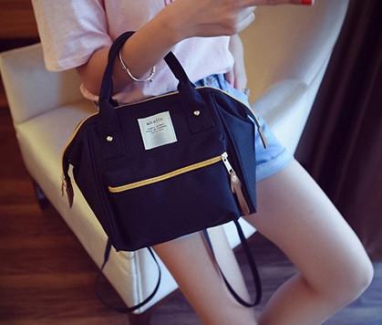 Женская мини сумочка AL-6996-95