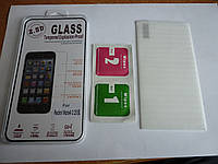 Защитное стекло для Xiaomi Redmi Note 4 (0,25 mm 2,5D)