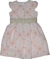 Платье София детское для девочки