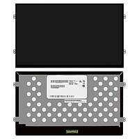 Дисплей (матрица, LED) универсальный для ноутбуков 11.6, 1366x768, LED, Slim, 40 pin, оригинальный