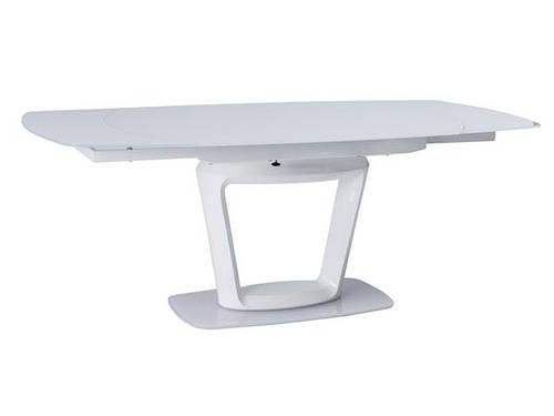 Обеденный стол Claudio (Signal)