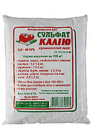 Сульфат калия 0,5кг