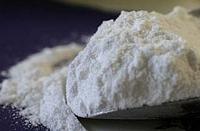 НТФ-кислота, Нитрилотриметилфосфоновая кислота