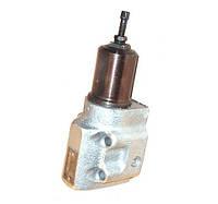 Клапан давления Г-54-32-М