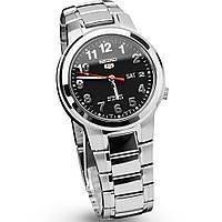Часы Seiko 5 SNKA15K1 Automatic , фото 1