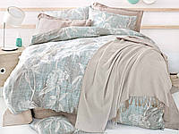 Issimo Home Комплект постельного белья ISSIMO HERRA 200x220