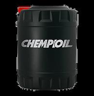 Моторное масло Chempioil  CH-3 TRUCK Super SHPD 10W40