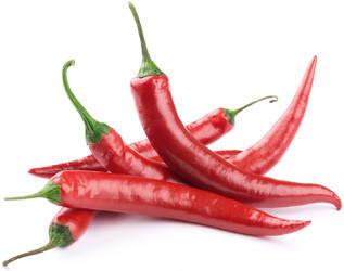 Перец Чили красный, фото 2