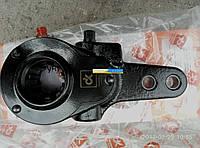 Рычаг регулировочной универсальный в сборе ЗИЛ  120-3502336, фото 1