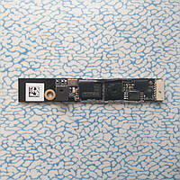 Вебкамера для ноутбука Toshiba Satellite L670 L675