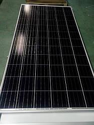 Солнечная батарея Propsolar PS-P672300