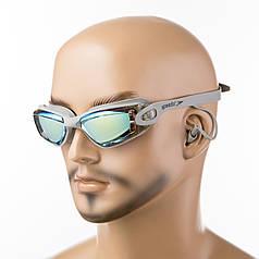 Очки для плавания Speedo S86AD