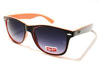 Солнцезащитные очки Ray Ban 2140 C70 SM