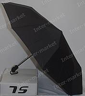 Зонт мужской карбоновая спица, фото 1